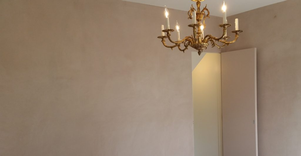 Stucco And Plaster Installation Amp Repair In Portland Oregon
